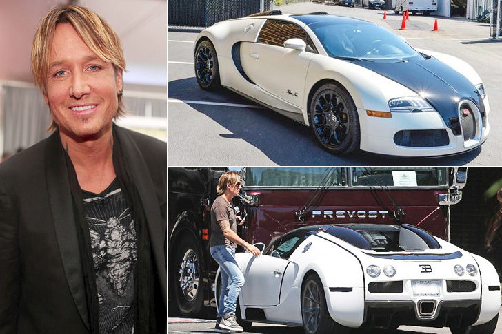 27-incredible-celebrity-cars-–-we-bet-they-dont-save-on-auto-insurance_69