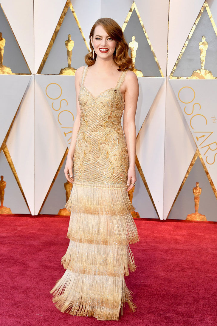 30-best-oscar-dresses-of-all-time_10