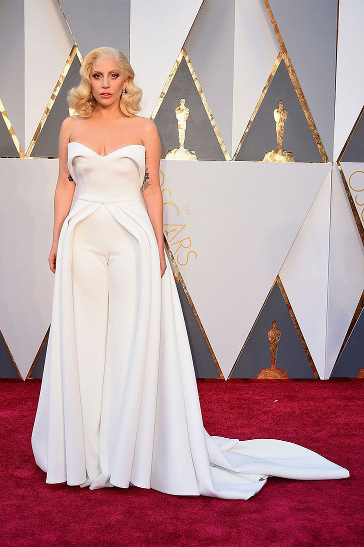 30-best-oscar-dresses-of-all-time_11