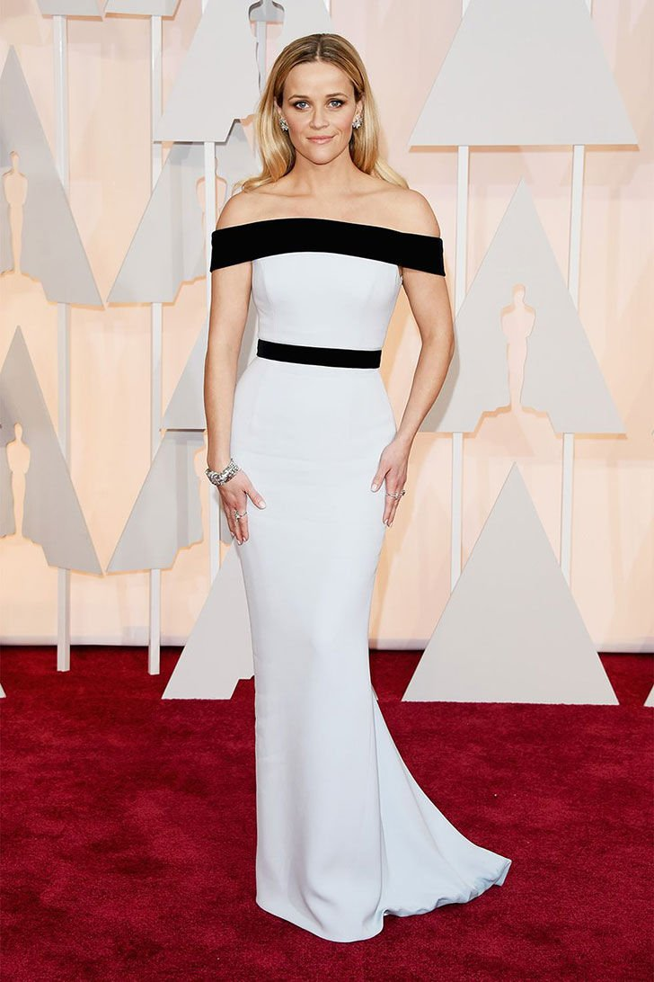 30-best-oscar-dresses-of-all-time_13