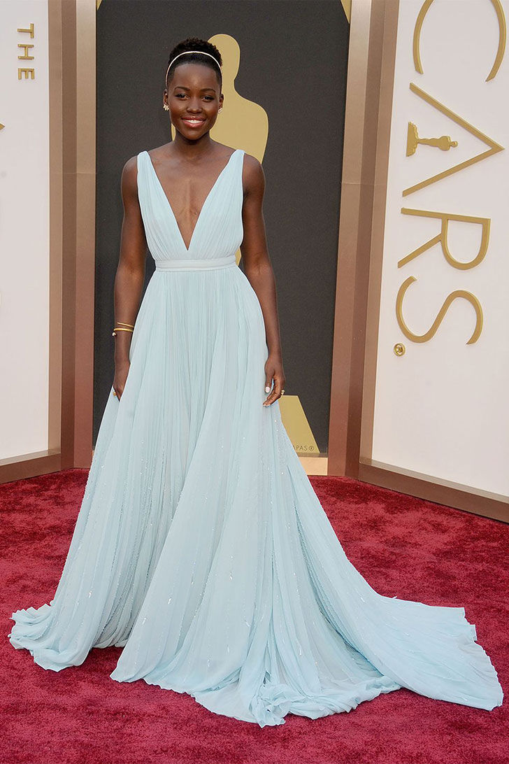 30-best-oscar-dresses-of-all-time_14