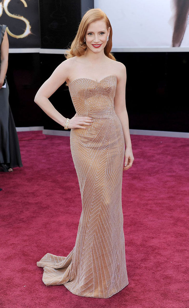 30-best-oscar-dresses-of-all-time_15