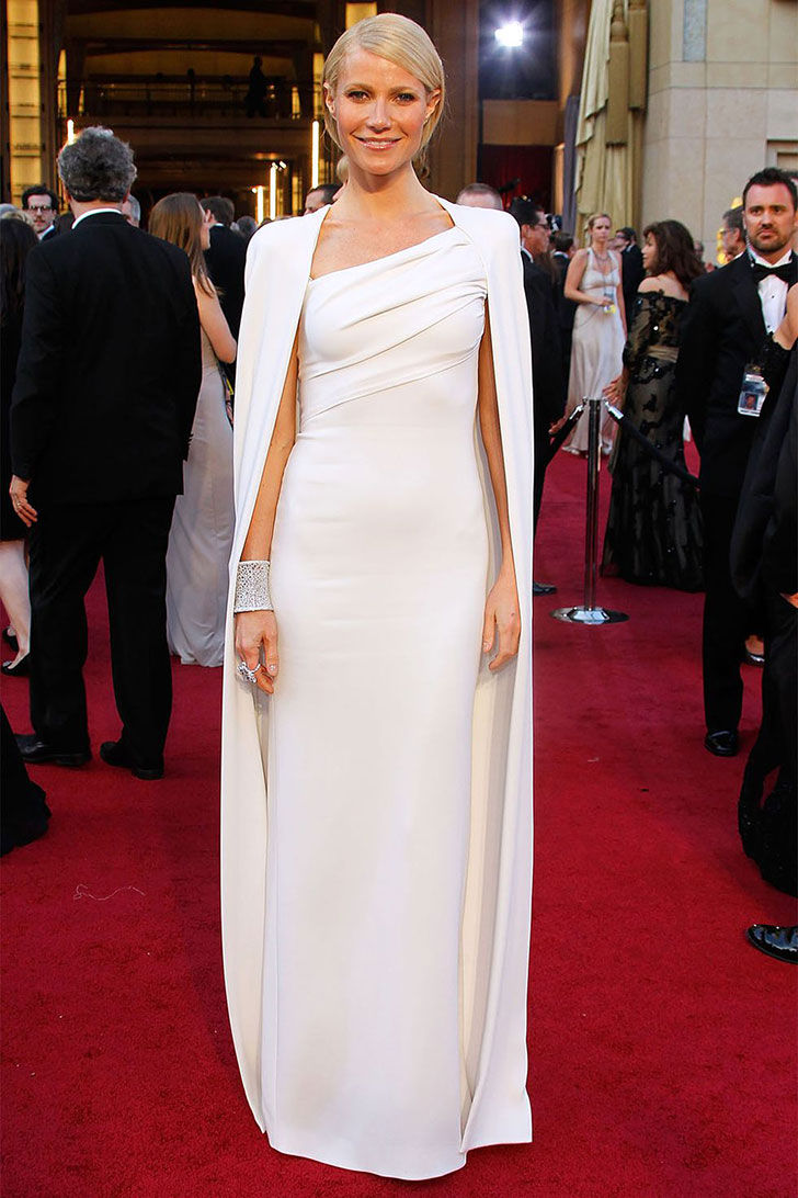 30-best-oscar-dresses-of-all-time_19
