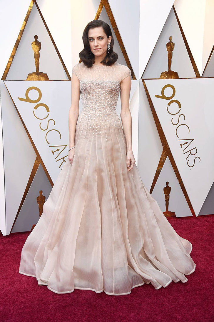 30-best-oscar-dresses-of-all-time_2