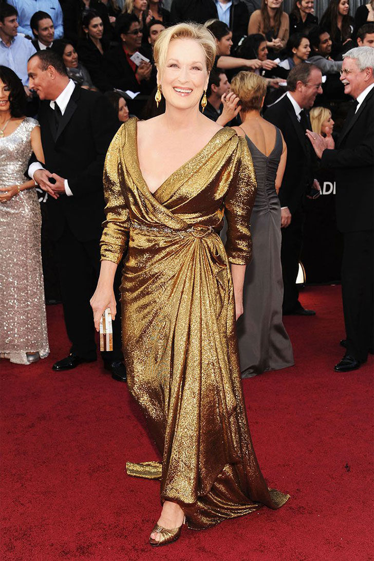 30-best-oscar-dresses-of-all-time_22