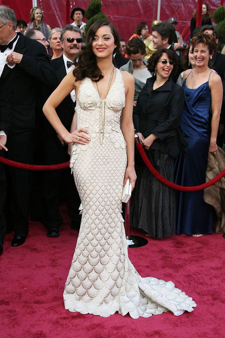 30-best-oscar-dresses-of-all-time_25
