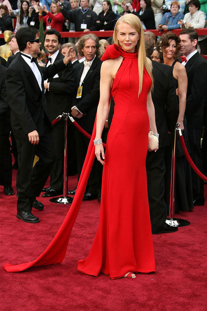 30-best-oscar-dresses-of-all-time_26