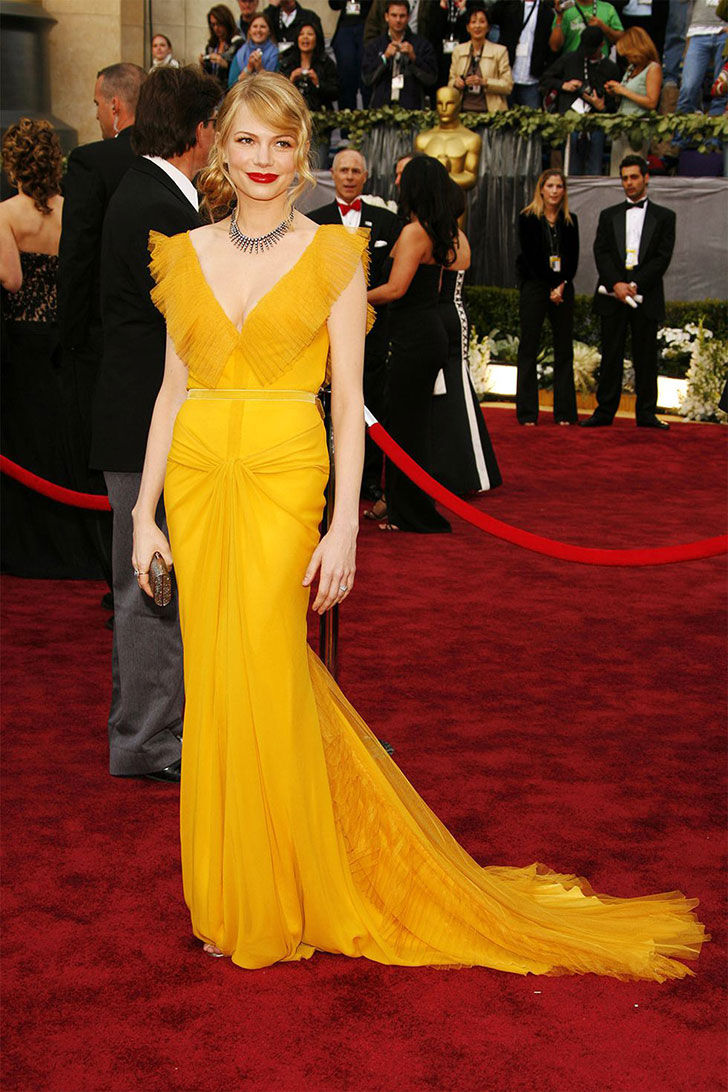 30-best-oscar-dresses-of-all-time_27