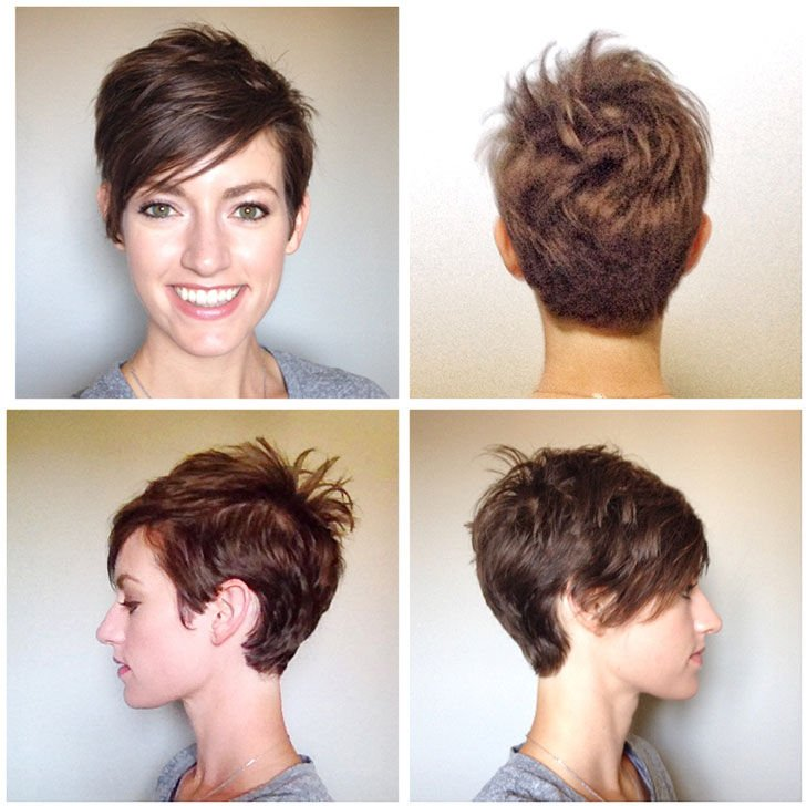 30-chic-and-classy-short-hairstyles-for-women-over-50_13