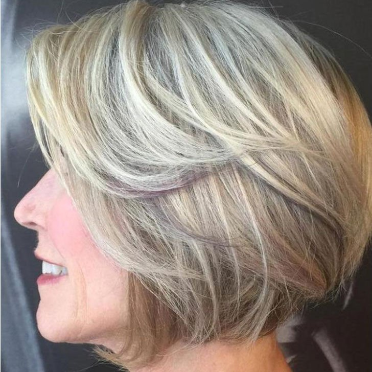 30-chic-and-classy-short-hairstyles-for-women-over-50_15