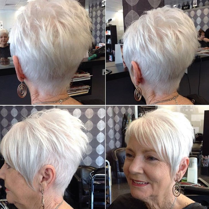 30-chic-and-classy-short-hairstyles-for-women-over-50_19