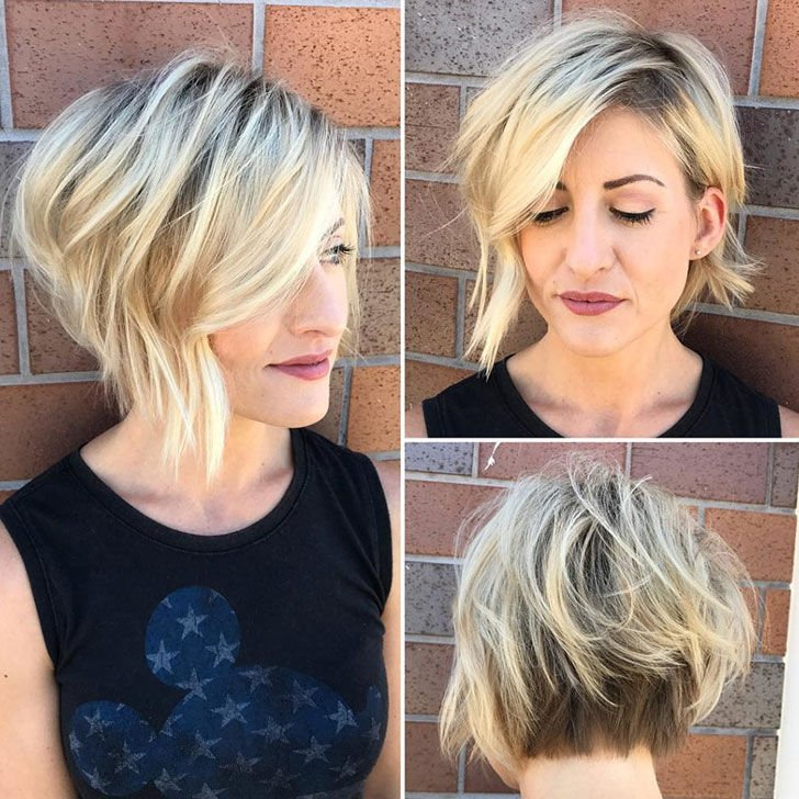 30-chic-and-classy-short-hairstyles-for-women-over-50_8