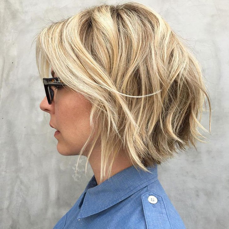 30-chic-and-classy-short-hairstyles-for-women-over-50_9