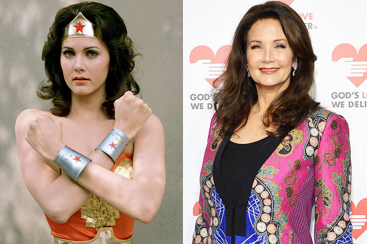 30-female-celebrities-who-have-aged-gracefully_11