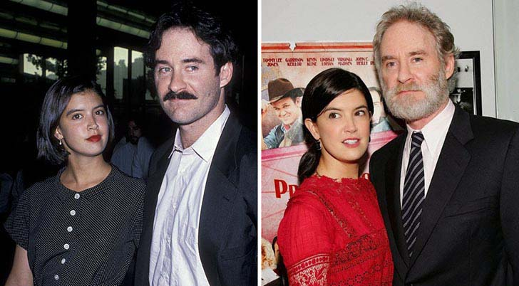 30-hollywood-couples-who-have-prove-love-can-last-forever_20