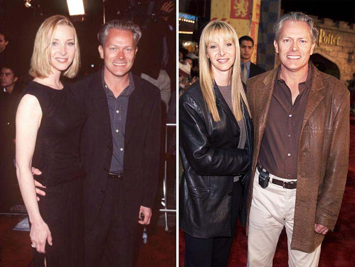30-hollywood-couples-who-have-prove-love-can-last-forever_21