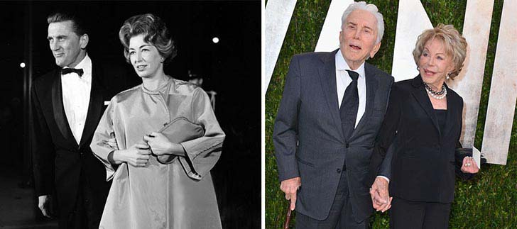 30-hollywood-couples-who-have-prove-love-can-last-forever_4