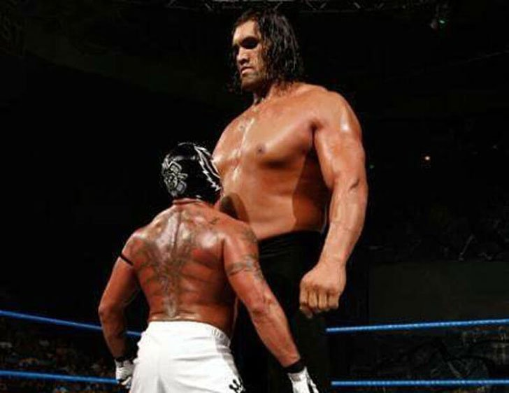 30-of-the-most-unbelievably-larger-than-life-athletes_1