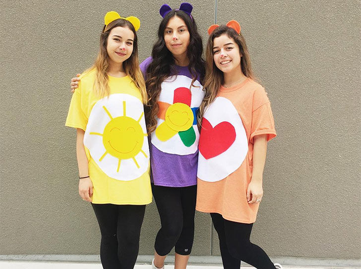 33-easiest-and-cheapest-halloween-costumes-you-can-diy_11