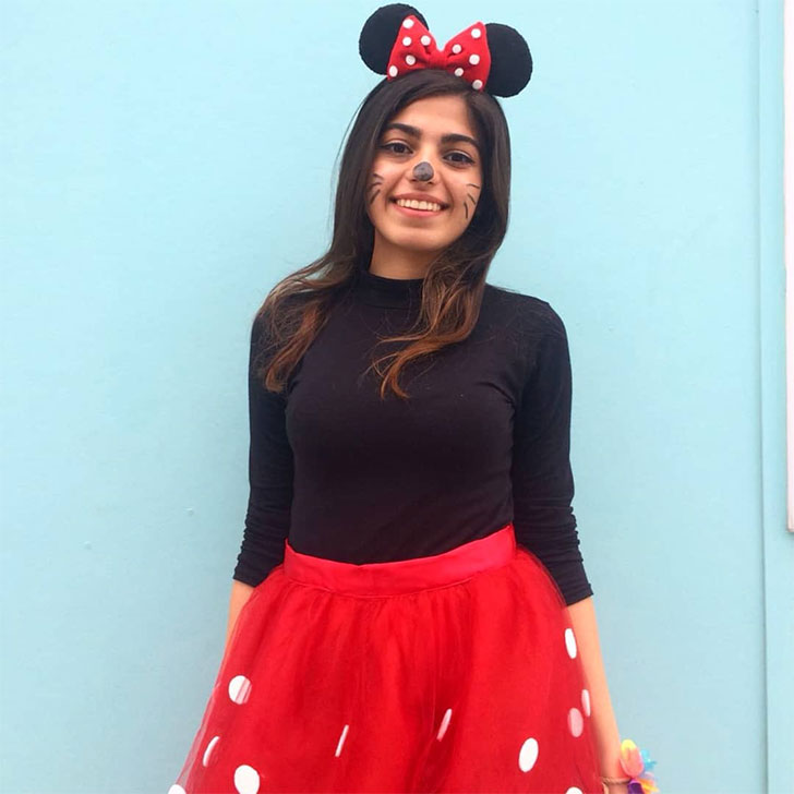 33-easiest-and-cheapest-halloween-costumes-you-can-diy_14