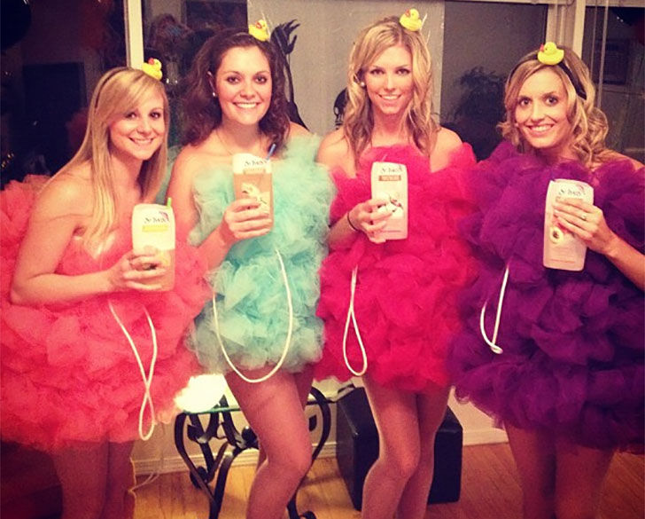 33-easiest-and-cheapest-halloween-costumes-you-can-diy_23