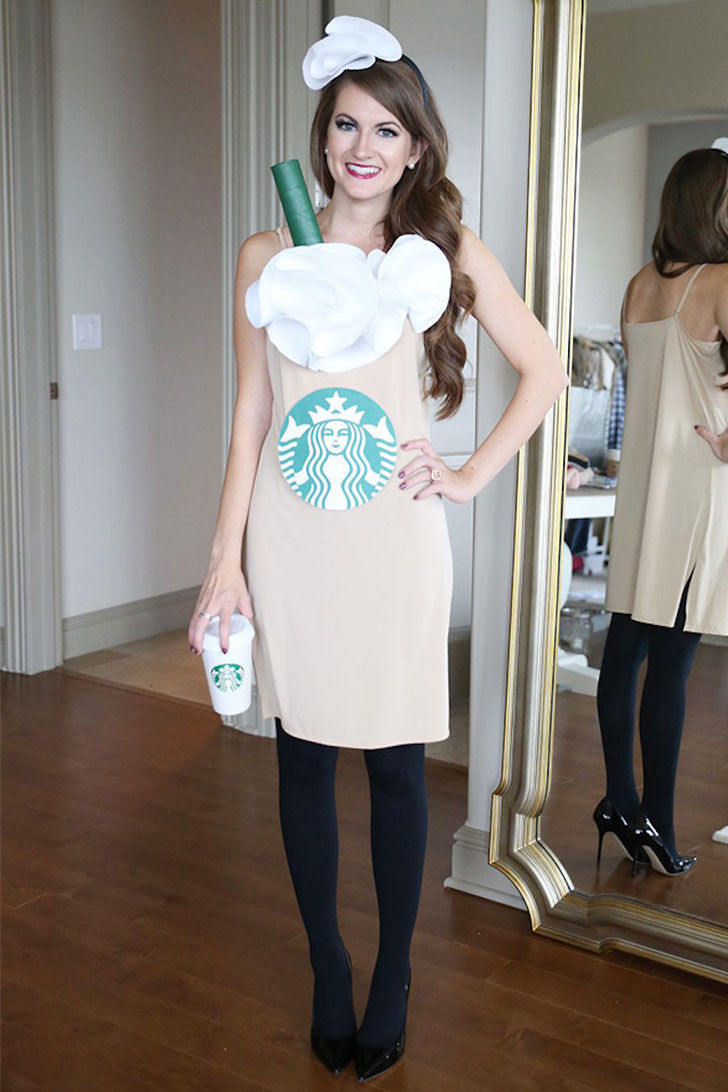 33-easiest-and-cheapest-halloween-costumes-you-can-diy_30