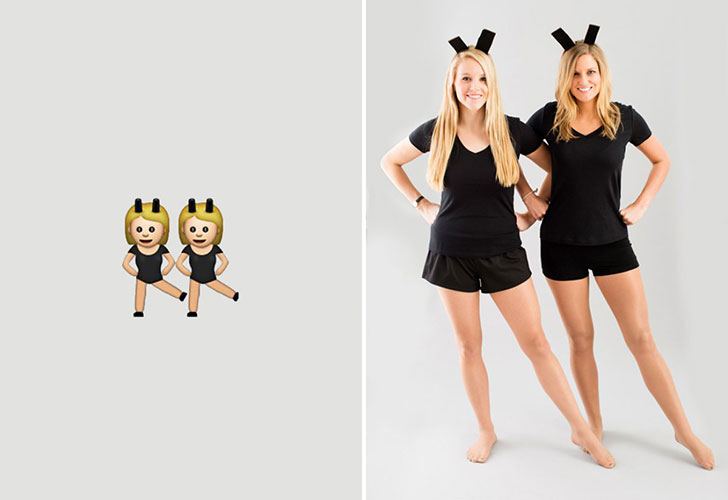 33-easiest-and-cheapest-halloween-costumes-you-can-diy_5