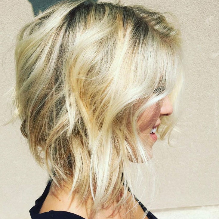 40-best-short-layered-haircuts-trending-for-2019_13