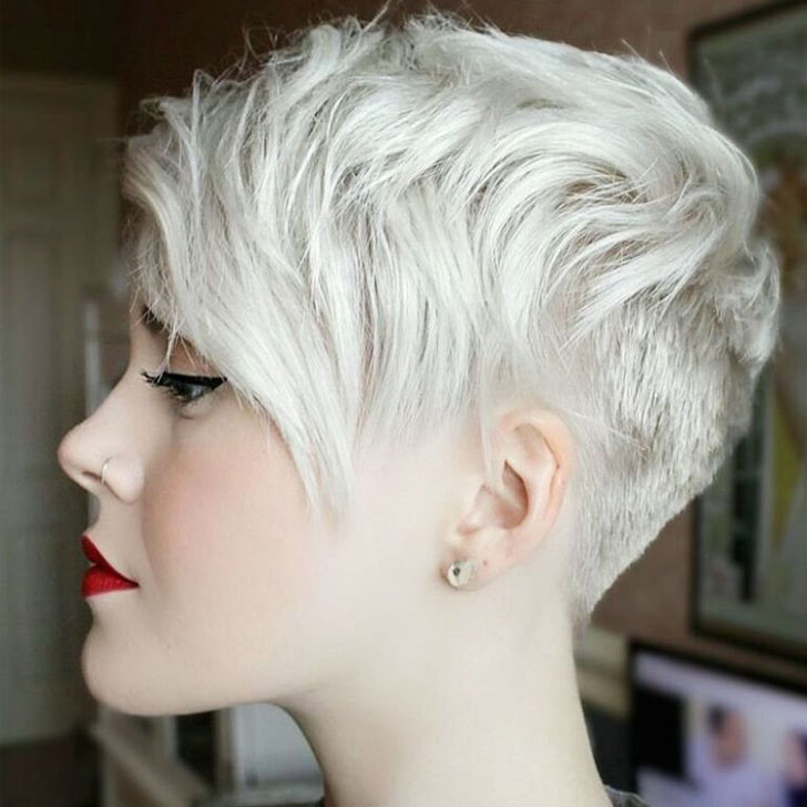 40-best-short-layered-haircuts-trending-for-2019_18
