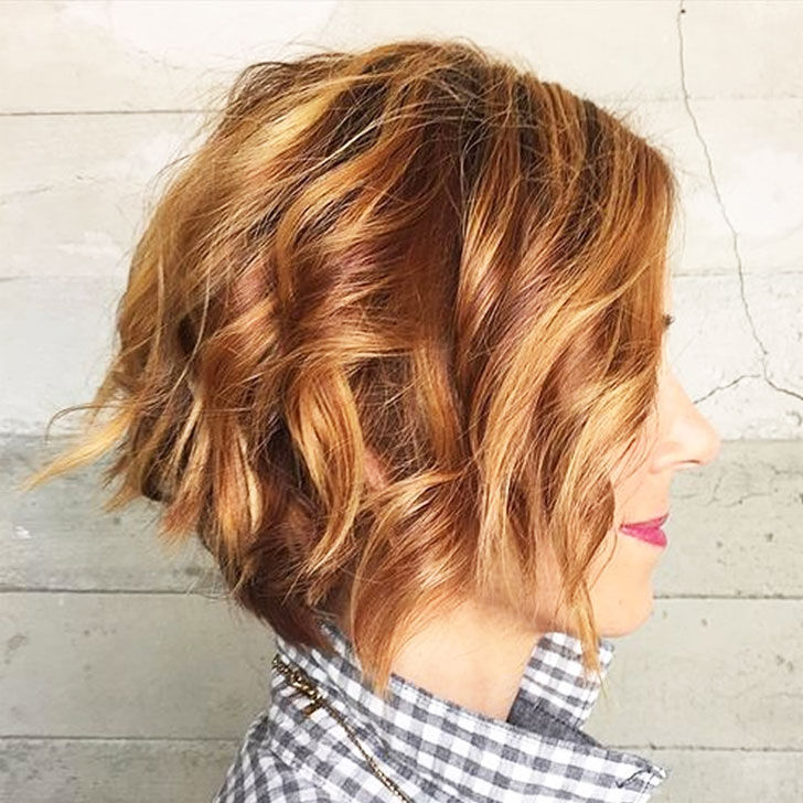 40-best-short-layered-haircuts-trending-for-2019_20