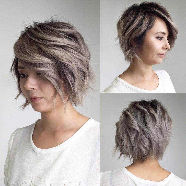 40-best-short-layered-haircuts-trending-for-2019_22