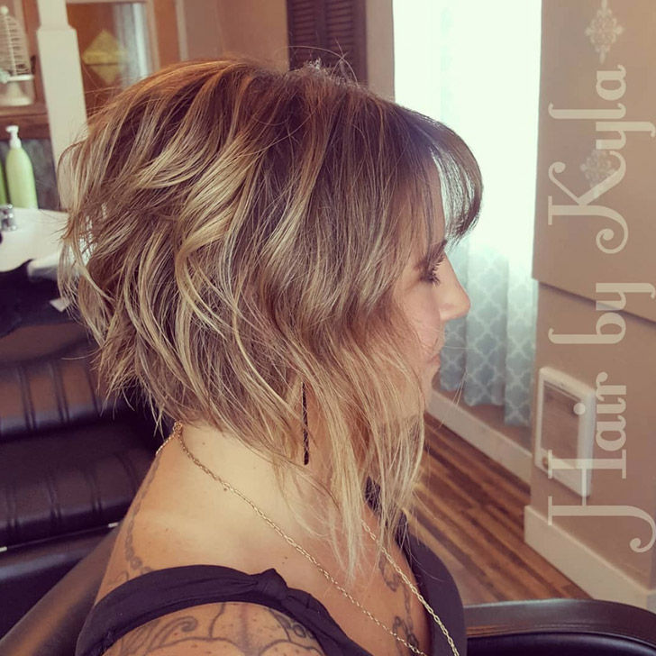 40-best-short-layered-haircuts-trending-for-2019_27