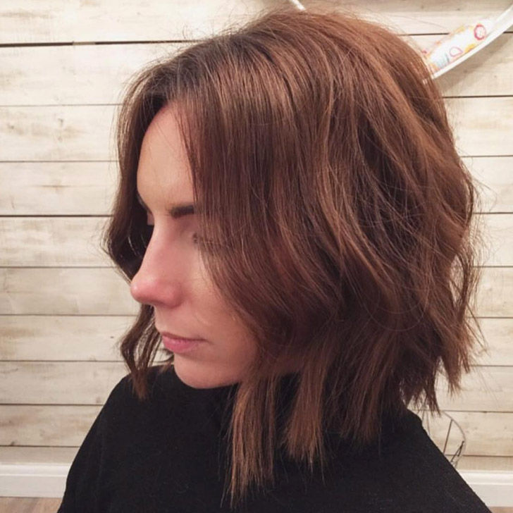 40-best-short-layered-haircuts-trending-for-2019_35