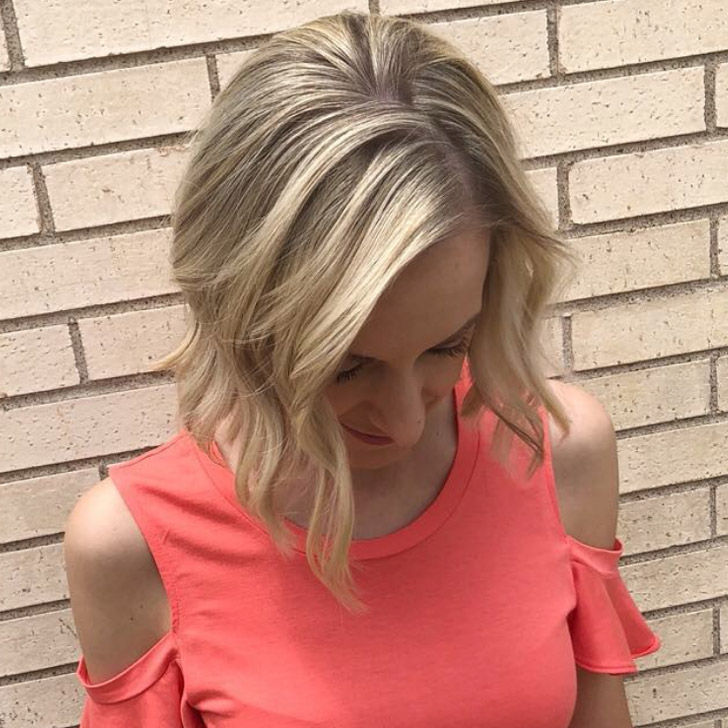 40-best-short-layered-haircuts-trending-for-2019_37