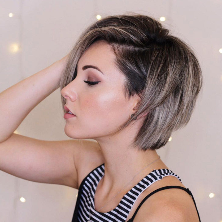 40-best-short-layered-haircuts-trending-for-2019_38