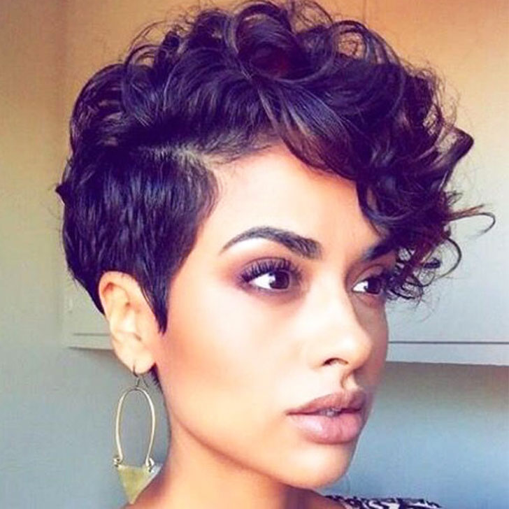 40-best-short-layered-haircuts-trending-for-2019_4