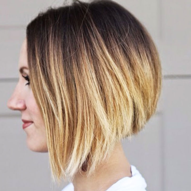 40-best-short-layered-haircuts-trending-for-2019_6