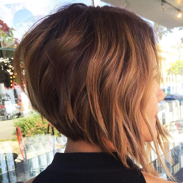 40-best-short-layered-haircuts-trending-for-2019_9