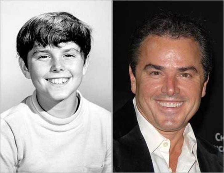 40-years-later-you-will-never-believe-how-the-brady-bunch-look-now_10