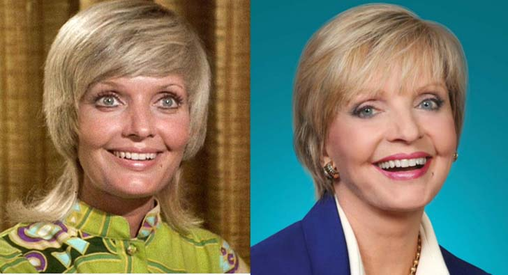 40-years-later-you-will-never-believe-how-the-brady-bunch-look-now_3