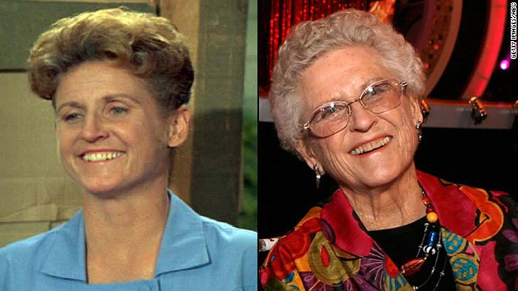 40-years-later-you-will-never-believe-how-the-brady-bunch-look-now_4