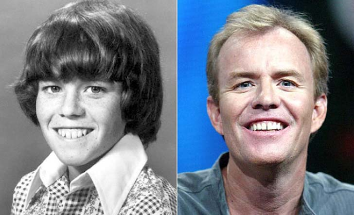 40-years-later-you-will-never-believe-how-the-brady-bunch-look-now_6