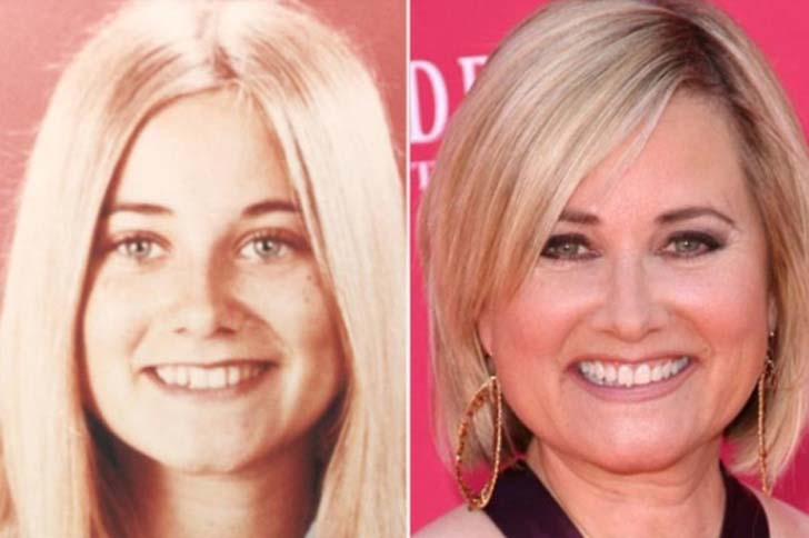 40-years-later-you-will-never-believe-how-the-brady-bunch-look-now_7