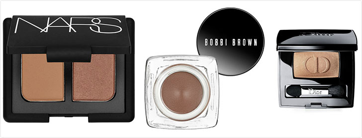 eye shadow recommendations