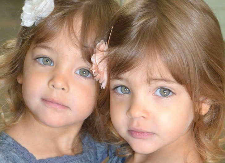 a-couple-gave-birth-to-beautiful-twins-see-what-they-are-up-to-now_1