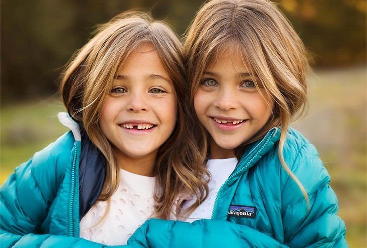 a-couple-gave-birth-to-beautiful-twins-see-what-they-are-up-to-now_20