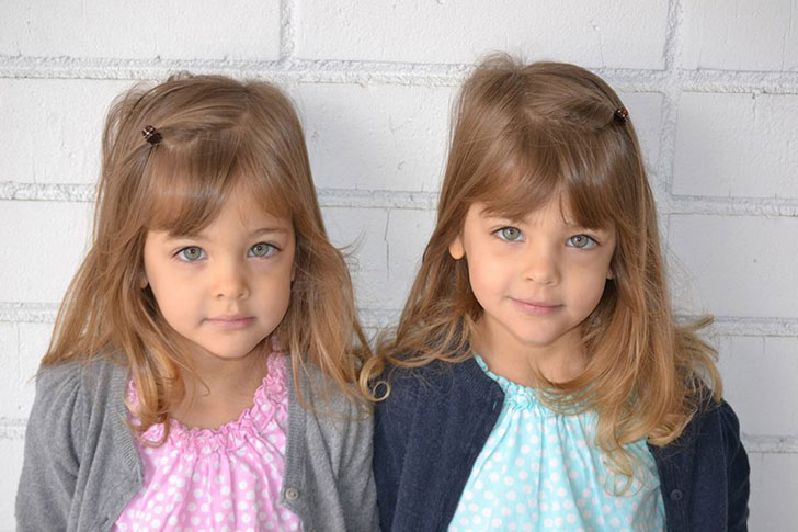 a-couple-gave-birth-to-beautiful-twins-see-what-they-are-up-to-now_8