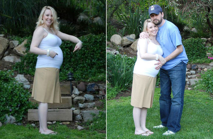 after-losing-his-wife-husband-turns-to-pregnancy-blog-and-it-changes-everything_7