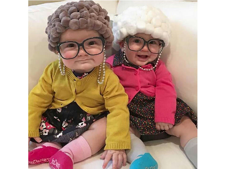 babys-first-halloween-15-adorable-costume-ideas_1