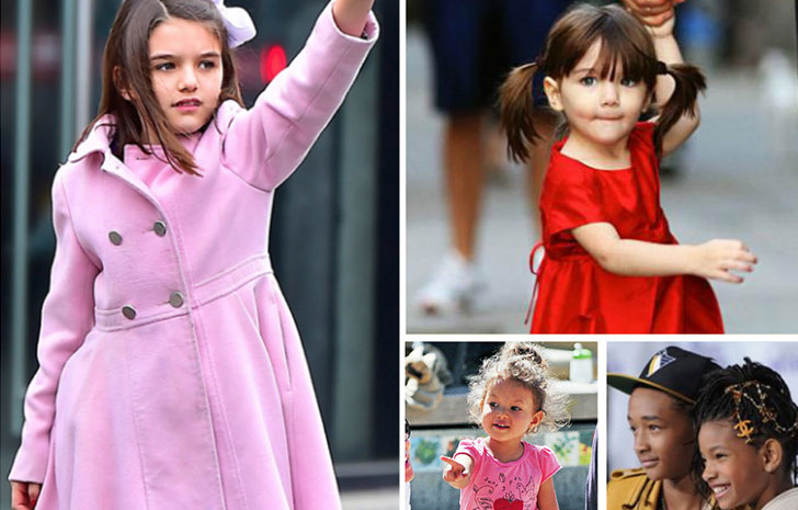 celebrity-kids-grown-up-where-are-they-now_1